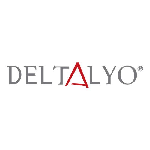 logo-deltalyo