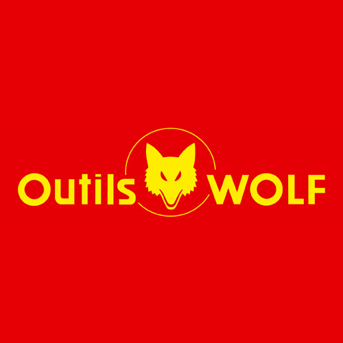logo-outils-wolf