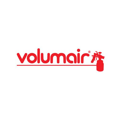 logo-volumair
