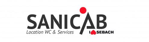 logo-sanicab-lettre-droite1-495x140