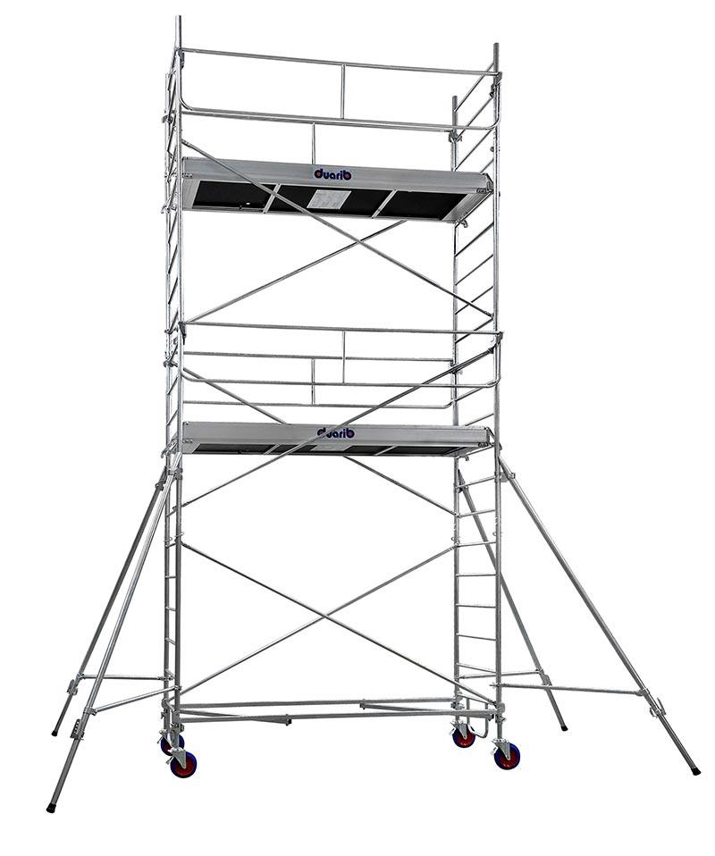 rollstar295-hauteur-plancher-5m30
